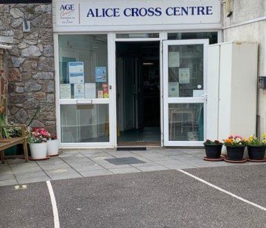 Alice Cross Centre