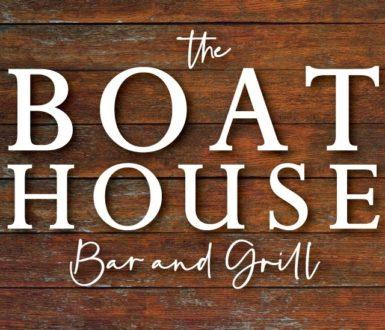 The Boat House Dawlish