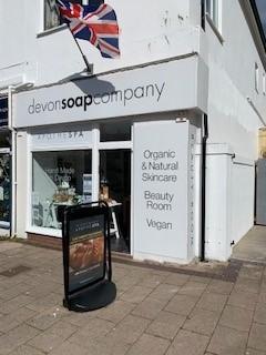 Devon Soap Company