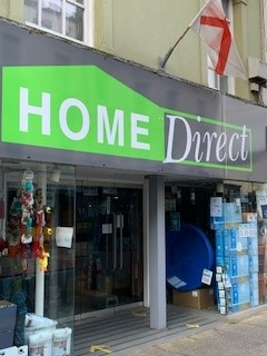 Home Direct