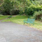 Dawlish War Memorial and Gardens