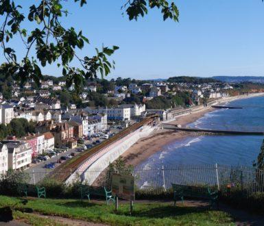 Dawlish Local Area Image 3
