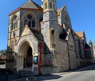 United Reformed Church